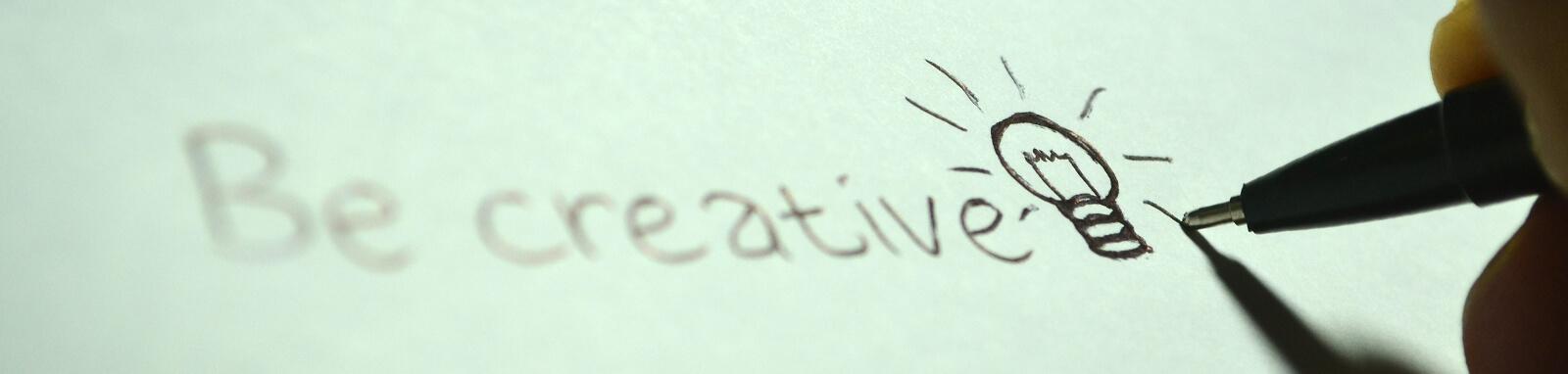 Zastosowanie kreatywnego podejścia w Action Learning jest kluczem do podążania we właściwym kierunku dla danego problemu